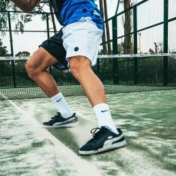 therapie energetique sportif